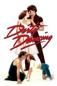 Dirty Dancing is similar to The Defiant Ones.