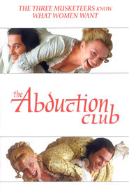 The Abduction Club is similar to Contraband.