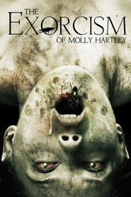 The Exorcism of Molly Hartley is similar to The Trial of the Chicago 7.