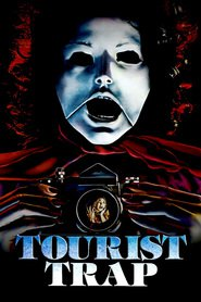 Tourist Trap is similar to Salmon Fishing in the Yemen.