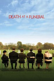 Death at a Funeral is similar to The Smell of Success.