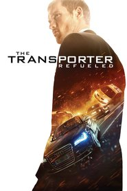 The Transporter Refueled is similar to Tristan + Isolde.