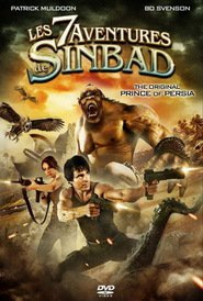 The 7 Adventures of Sinbad is similar to Rang.