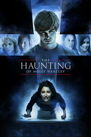 The Haunting of Molly Hartley is similar to Saat po long 2.