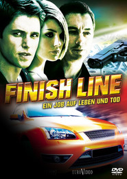 Finish Line is similar to Den of Lions.