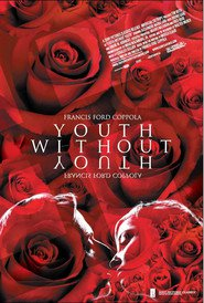 Youth Without Youth is similar to A Kind of Murder.