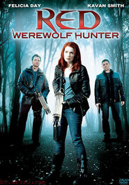Red: Werewolf Hunter is similar to Le serpent.