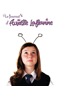 Le journal d'Aurelie Laflamme is similar to Only the Brave.