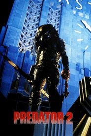Predator 2 is similar to Kicking the Dog.