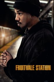 Fruitvale Station is similar to Love & Distrust.