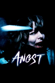 Angst is similar to Kurt Cobain: Montage of Heck.