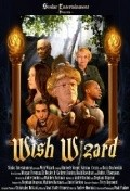 Movies Wish Wizard poster