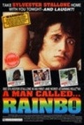 Movies A Man Called... Rainbo poster
