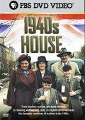 The 1940s House cast, synopsis, trailer and photos.