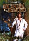 Movies Escanaba in da Moonlight poster