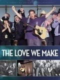Movies The Love We Make poster