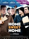 Movies Home Sweet Home poster
