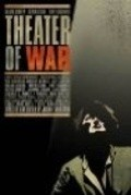 Movies Theater of War poster