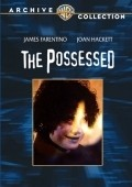 Movies The Possessed poster