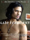 Movies Late Fragment poster