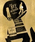 Movies The Key to Reserva poster