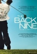 Movies Back Nine poster