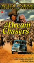 Movies The Dream Chasers poster