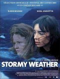 Movies Stormy Weather poster