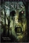 Movies Desperate Souls poster