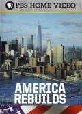 Movies America Rebuilds: A Year at Ground Zero poster