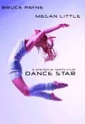 Movies Dance Star poster