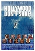 Movies Hollywood Don't Surf! poster