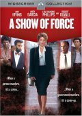 Movies A Show of Force poster