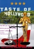 Movies Taste of Hollywood poster