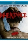 Movies The Inheritance poster