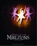 Movies Dance of the Mirlitons poster