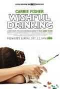 Movies Wishful Drinking poster