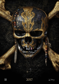 Pirates of the Caribbean: Dead Men Tell No Tales images, cast and synopsis