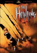 The Howling cast, synopsis, trailer and photos.