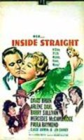 Movies Inside Straight poster