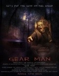 Movies Gear Man poster