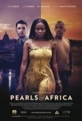 Movies Pearls of Africa poster