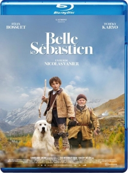 Best movie Belle et Sébastien images, cast and synopsis.