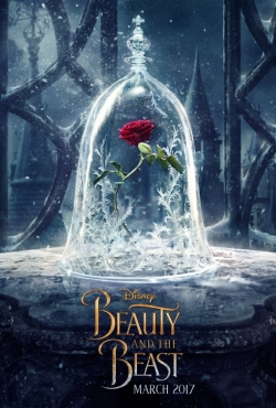 Beauty and the Beast images, cast and synopsis