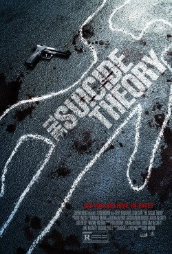 Movies The Suicide Theory poster