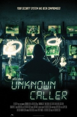 Unknown Caller cast, synopsis, trailer and photos.