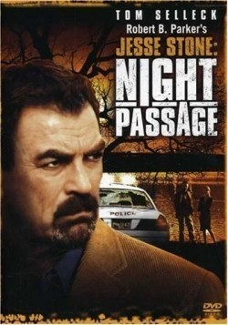 Jesse Stone: Night Passage cast, synopsis, trailer and photos.