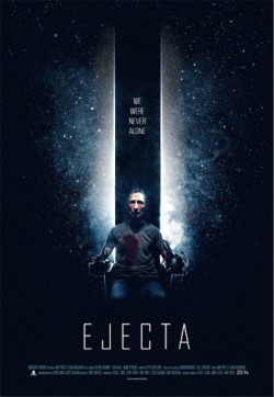 Movies Ejecta poster