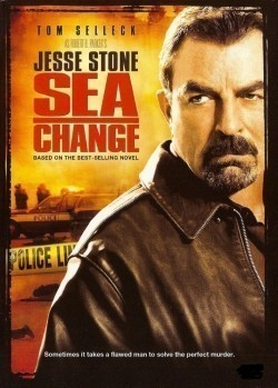 Jesse Stone: Sea Change cast, synopsis, trailer and photos.
