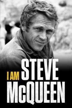 Movies I Am Steve McQueen poster